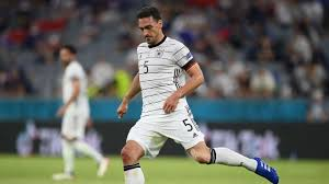We did not find results for: Mats Hummels Unfortunate Own Goal Against France Is Germany S First Own Goal At A European Championship Ruetir