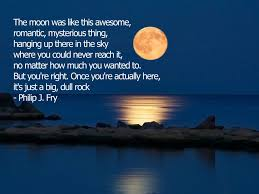 Moon Beauty Quotes Best of Beauty Quotes I Love The Way You Say To Me That You Want To Go With