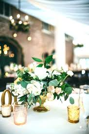 wedding centerpieces for round tables post wedding table centerpieces ideas on a budget uk