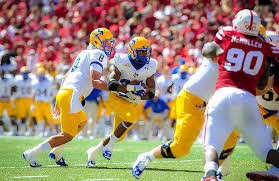 Mcneese Football Seating Chart Win Your Free Mcneese Football Tickets This Morning With
