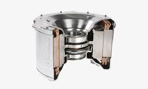 electric motor. Features \u0026 Benefits Electric Motor