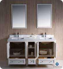 60 bathroom vanity double sink home ideas for everyone with regard to 60 inch vanity double sink plan