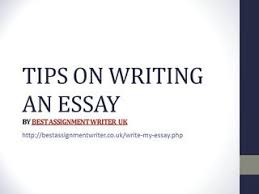 argumentative essay writing video dailymotion write my essay tips by best assignment writer