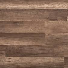 surface source flooring darlington oak designs