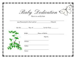 Free Printable Baby Shower Guest List Amazing Baby Birth Certificate Template Free Printable Shower Guest List