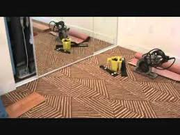 How To Layout A Room For A Laminate Floor