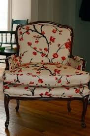 cherry tree chenille upholstery fabric google search