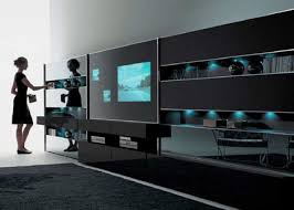 Small Picture 159 best TV Units images on Pinterest Tv walls Tv units and Tv