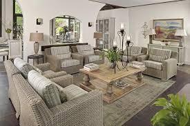 outdoor furniture used indoors wfgogo rattan indoor sunbrella using inside outdoor pallet furniture living