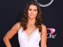 His annual salary is expected to be over $20 million excluding bonus amount. Danica Patrick Tattoo Net Worth Husband Age Is She Dating Aaron Rodgers Celeboid