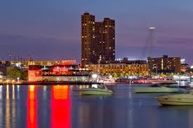 550 Light Street Baltimore Md Usa 21202 Royal Sonesta Harbor Court Baltimore Baltimore Md Jobs
