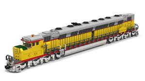 To view the lego trains instructions for a particular set, click on the thumbnail image or title of that set. Lego Bnsf Train Coloring Pages Free Download Hd Wallpapers Lego Trains Lego Factory Lego
