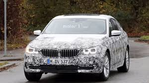 2018 bmw 650. exellent 650 bmw 6 series gt engine equipment details surface early throughout 2018 bmw  650 gt with