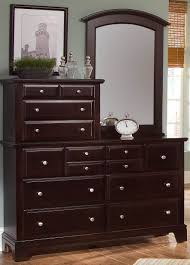 Mirrors For Bedroom Dressers Bedroom Dressers Target Bedroom