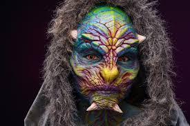 make up designory carousel s