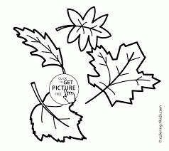 Small Picture Coloring Pages Fall Color Pages Printable Activity Shelter