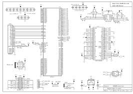 analog hdmi to lvds converter electrical engineering stack exchange schematic obtained from chalkboard electronics