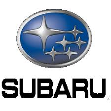 Subaru car company logo | Car logos and car company logos worldwide