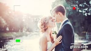 Wedding Videography Business by Aaron Benitez » GFxtra