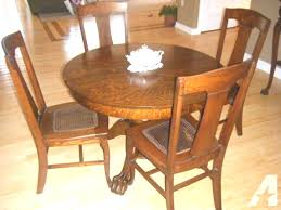 excellent amazing 50 antique oak dining table and chairs luxury oak dining room chairs remodel