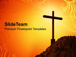 Free Sermon Powerpoint Templates The Highest Quality