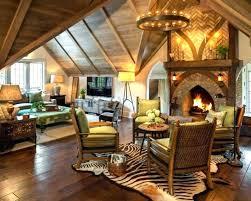 Lodge Living Room Decor Hunting Room Decor Hunting Cabin Decorations  Hunting Cabin Decor Hunting Room Decorating