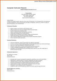 Resume Programs Free Resume Programs Free Download Krida 19