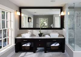 Small Picture Amazing of Cheap Bathroom Remodel Ideas Small Bathroom Remodel