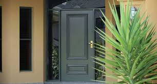 Solid Timber Entrance Doors Melbourne Exterior Doors Front DoorsSolid Timber Entry Doors Brisbane
