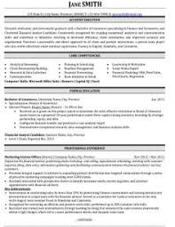Click Here To Download This Senior Accountant Resume Template Http