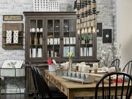 Getting best kitchen décor with fixer upper furniture TheDesignFile