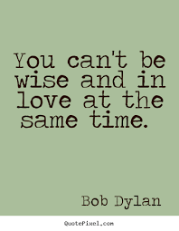 Quotes About Time And Love Impressive Images Of Quotes About Love And Time SpaceHero