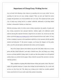 buddhism essay essay on buddhism in hindi metropolitan museum of art essay on buddhism essay on buddhism in hindi metropolitan museum of art essay on buddhism