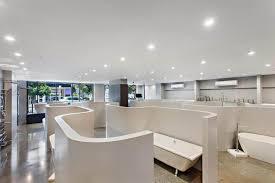 Acs Designer Bathrooms Unique Inspiration Design