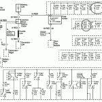 100 ideas chevrolet express fuse diagram on elizabethrudolph us 2004 Chevy Venture Fuse Box Diagram chevrolet venture i have a chevy venture minivan and everytime fuse box diagram for 2004 chevy venture