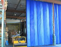 interesting sound reducing curtains 79 in living room curtain sound barrier curtains