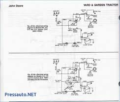 jd 630 wiring diagram wiring diagram for you • john deere 3010 battery diagram wiring diagrams rh 15 3 3 ludwiglab de jd