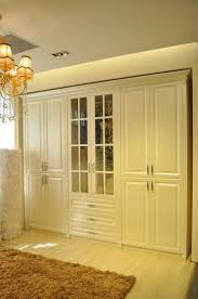 Of Cabinets For Bedroom 17 Best Ideas About Wardrobe Cabinets On Pinterest Bedroom