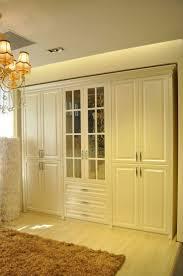 Bedroom Wardrobe Cabinet 17 Best Ideas About Wardrobe Cabinets On Pinterest Bedroom
