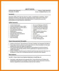 information architect resume enterprise data architect resume download data architect resume