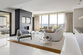 imitation sheepskin rug thick pile area rugs fluffy rugs ikea bedroom rugs plush area rugs 8 10 living room carpet size soft area rugs for living