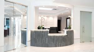 best dental office design. Fresh Interior Dental Office Design Pictures 13466 Stylish Pediatric Fice 1811 Best