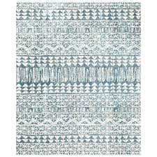 area rugs home and furniture amazing at strata caravan medallion rug mohawk 5x8 row racing news