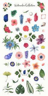 Download icons in all formats or edit them for your. Free Watercolors Backgrounds Patterns Objects Logos Graphicmama