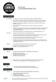 Resume Samples For Designers Graphic Designer Resume Samples 60 Design Examples mhidglobalorg 45