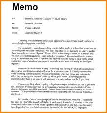 Memo Format Konmar Mcpgroup Co