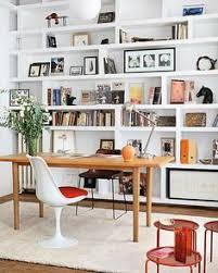 home office bookshelf ideas. Modern Asymmetrical Bookshelves For Home Office. Built In Bookshelves Ideas  For Your Home Decor Office Bookshelf Ideas O