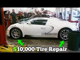 All the models and special editions in detail and in pictures. Guy Brought His Bugatti To A Jiffy Lube For A Tire Patch Here S What Happened Youtube