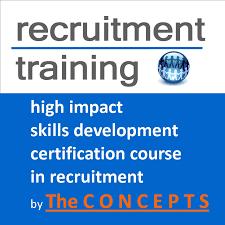Post Resume Askexim Services Recruitment Staffing Training