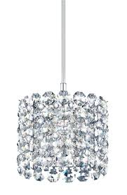 mini pendant chandelier crystal mini pendant lights pendant lighting ideas magnificent mini crystal pendant lights glass pendant lights led mini pendant